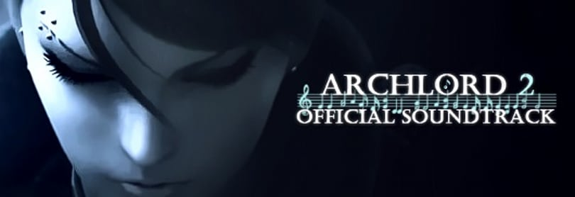 Archlord 2 invites players to name soundtrack pieces