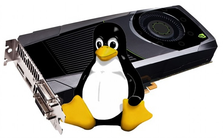 Linux kernel 3.4 is out: supports Trinity, Southern Islands, Kepler, Medfield and more