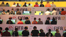 Russian Parliament members claim FIFA 17 is gay propaganda