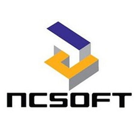 NCsoft West confirms layoffs