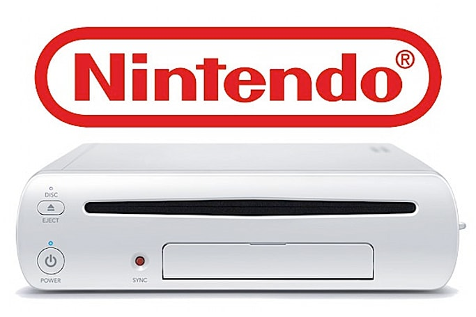 Live from the Engadget CES Stage: an interview with Nintendo (updated: video embedded)