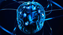 UCSF study shows gaming makes you cognitively younger (video)