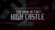Trailer und Einblicke zur zweiten Man in High Castles Staffel