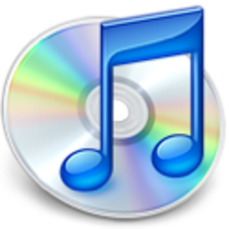 iTunes 7.6.1 is out