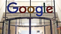 Google reports big profits as it continues to invest in mobile