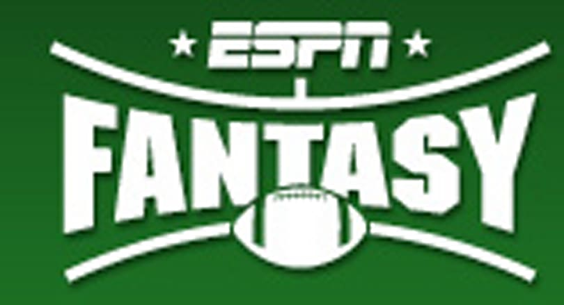 ESPN Fantasy Football widget comes to Verizon's FiOS TV