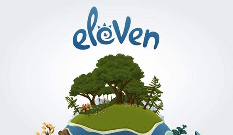 Eleven to revive Glitch with Tiny Speck's help