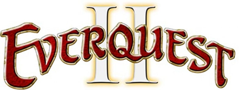 EverQuest II getting multiple midgame content updates 'soon'