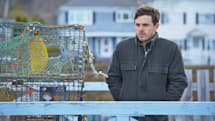 Amazon gets six Oscar nominations for 'Manchester by the Sea'