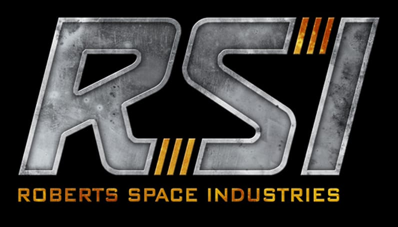 Roberts on Star Citizen's immersive mining and Squadron 42