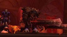 Challenge mode testing now open on the Mists of Pandaria beta