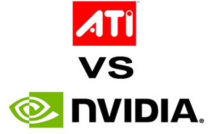 HD decoding CPU usage shootout: ATI vs nVidia