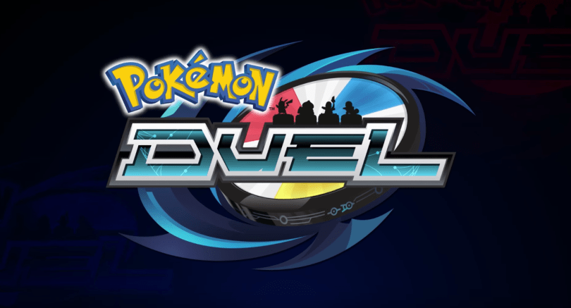 'Pokémon Duel' brings Pikachu and friends to iOS, Android today