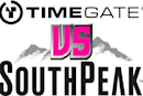 TimeGate loses SouthPeak appeal, faces $7.3M in damages