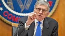 What you need to know about the FCC's 5G vote
