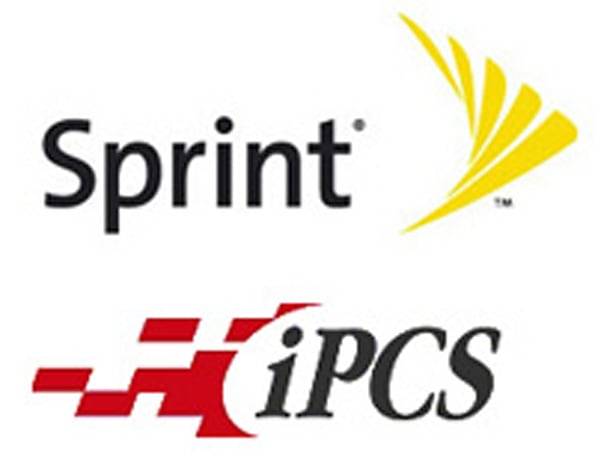Sprint wraps up iPCS acquisition, Nextel merger drama may finally be over