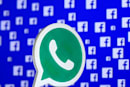 WhatsApp won't comply with India's order to delete user data (updated)