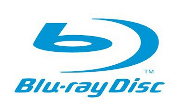 First Blu-ray Disc testing center established in China