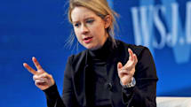 Theranos' Zika test is under FDA scrutiny
