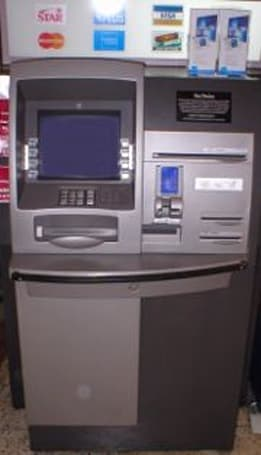 ATM PINs vulnerable to cracking, Israeli researchers say