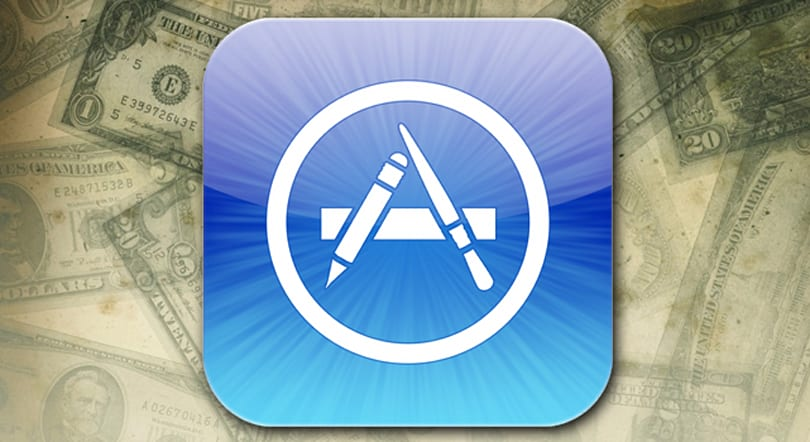 Don't worry, Apple has App Store curation under control