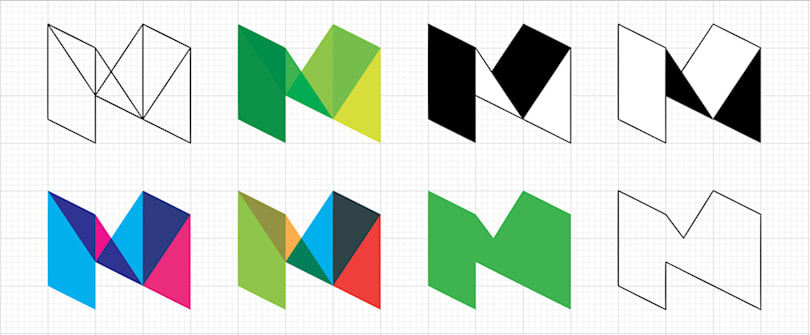 Medium overhauls its collaborative publishing platform
