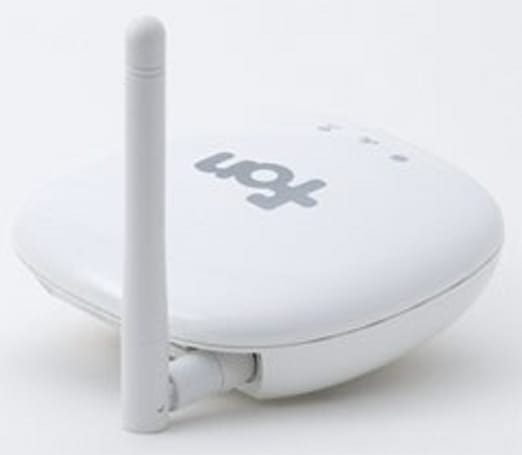 Fonera SIMPL router now on sale for $49, moving quickly to telcos