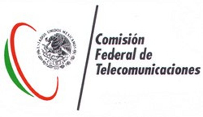 Mexican 3G auction attracts phalanx of bidders