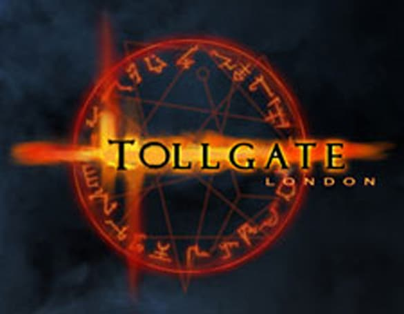 Optional Hellgate: London subcriptions set at $9.95 per month