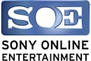 Smedley announces SOE is no more, becomes Daybreak Game Company