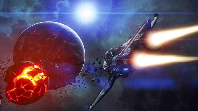 'Star Citizen' solo game will cost you extra after February 14th