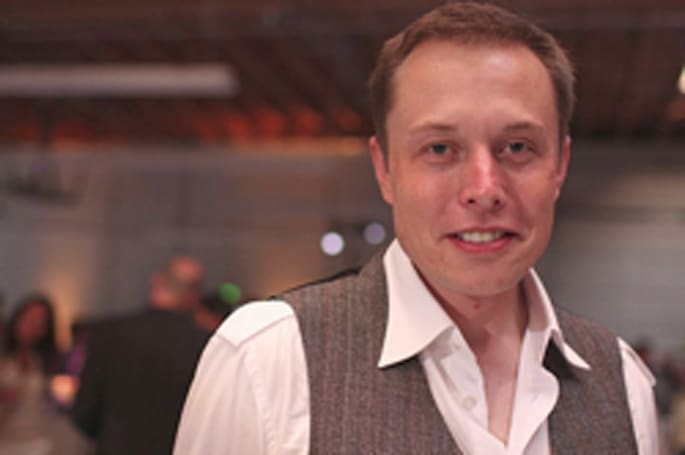 Tesla exec shuffle: Elon Musk appoints himself CEO, lays off staff