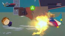 South Park: Hinter den Kulissen des kommenden Games