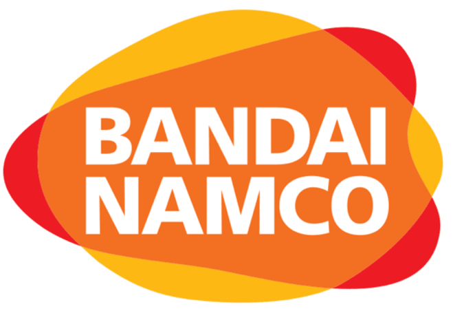 Namco Bandai Labor Day sale on Android/iOS games