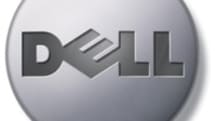 Dell handset rumors continue to swirl