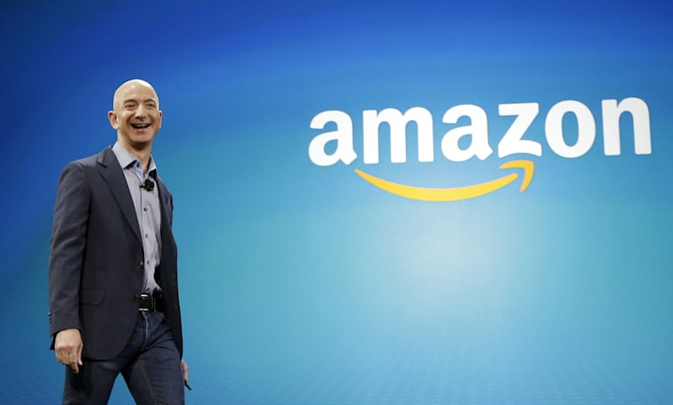 Amazon now sells Japanese video games internationally
