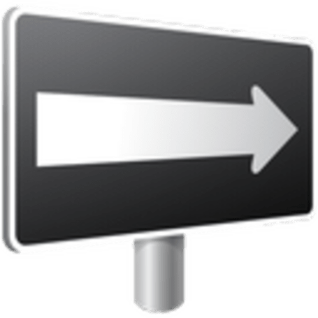 OneWay for fast S/FTP uploads