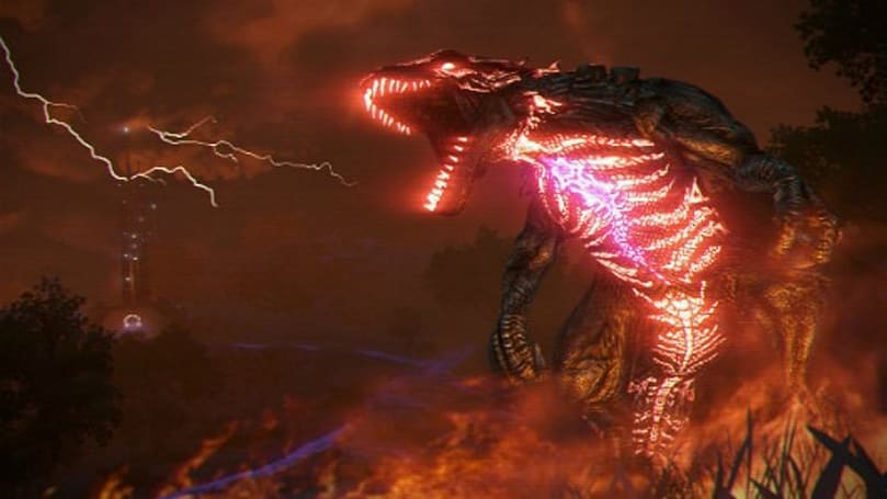 Far Cry 3: Blood Dragon hits 500K in sales
