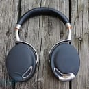 Parrot Zik by Starck review: Is $400 worth it for the fanciest, techiest headphones around?