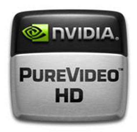 NVIDIA releases new drivers featuring PureVideo HD