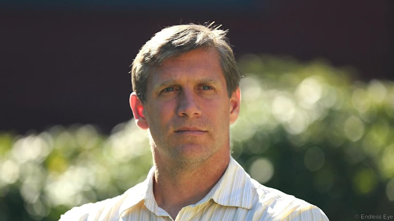 Transhumanist politician wants to run for governor of California