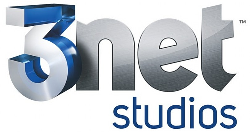 Sony, Discovery and IMAX launch 3net Studios to produce in-house 3D content
