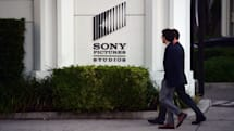 Sony reaches multi-million dollar settlement with ex-employees over hack