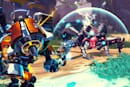 'Battleborn' gets a hefty $20 price cut through the weekend
