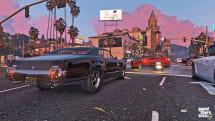 Former 'Grand Theft Auto' lead starts his own VR studio