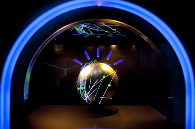 IBM and MIT team up to help AI see and hear like humans