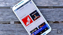 Pandora's new streaming service could launch as soon as September