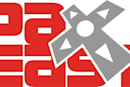 PAX East 2014 panels bring you joy(stiq)