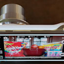 Samsung Galaxy S4 Zoom review: a messy marriage of smartphone and camera