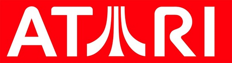 Atari reduces losses in fiscal year, increases online revenue